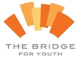The Bridge for Youth
